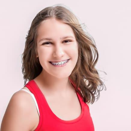 clinica-dental-avilés-adolescentes