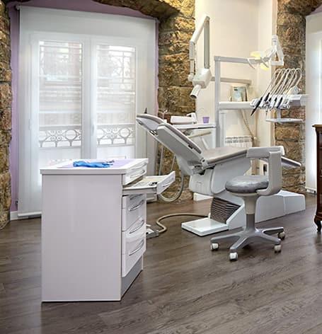 dentista-aviles-lopez-y-rocha-centro-dental-imagenes-de-la-clinica-gabinete-2