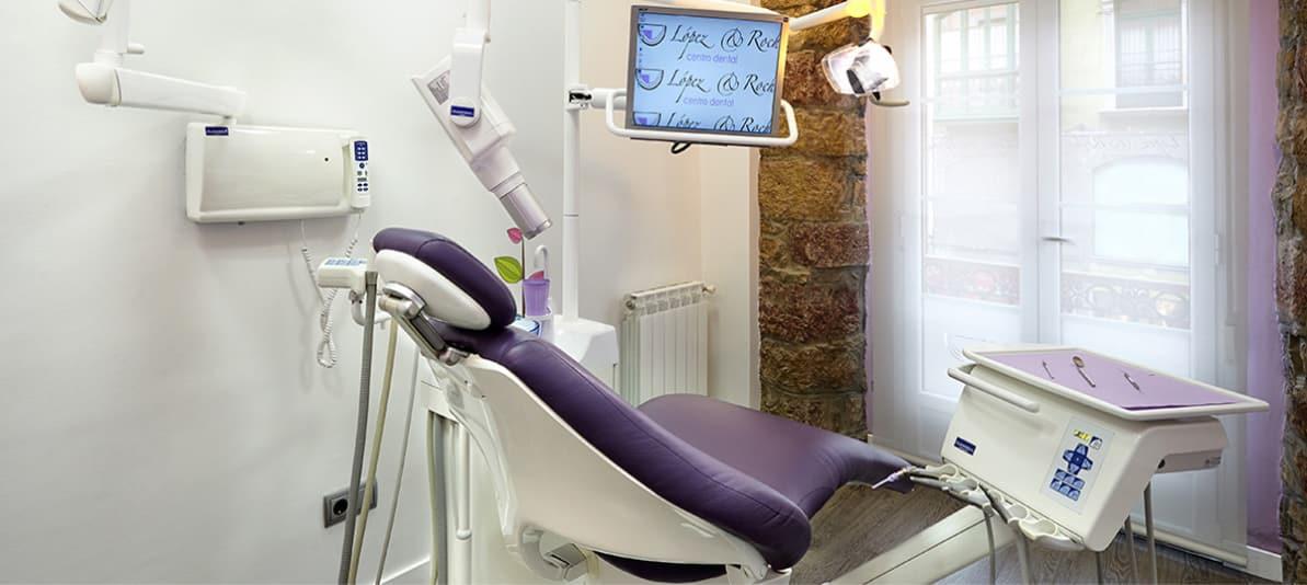 dentista-aviles-lopez-y-rocha-centro-dental-imagenes-de-la-clinica-gabinete