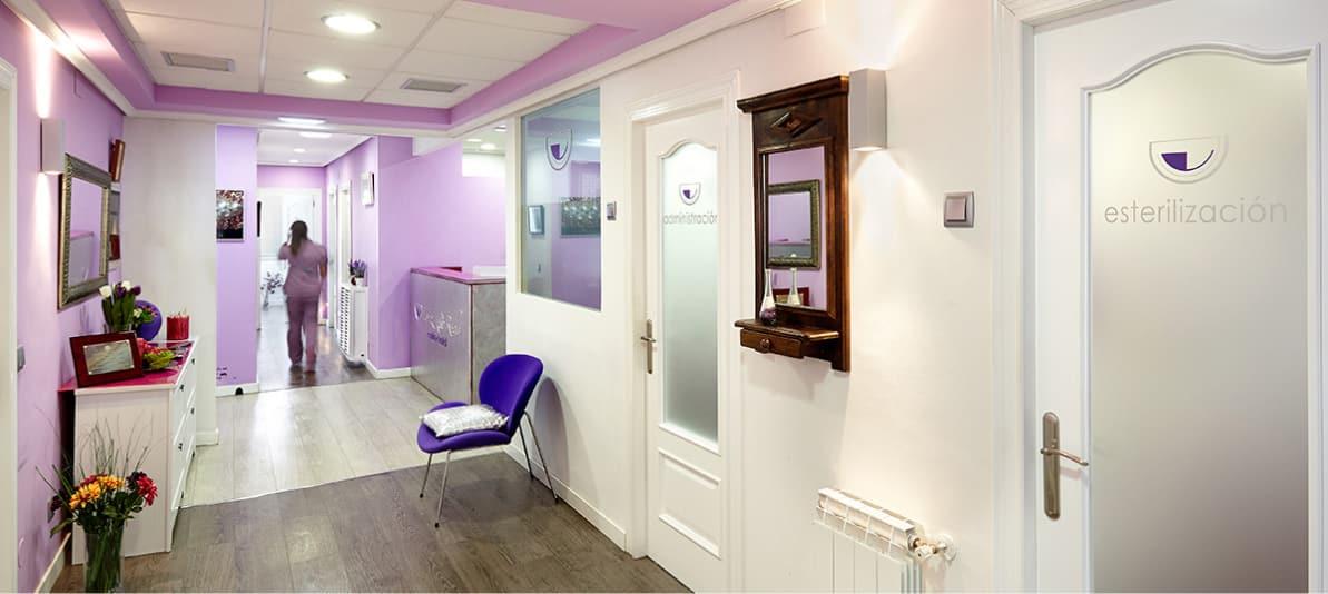 dentista-aviles-lopez-y-rocha-centro-dental-imagenes-de-la-clinica-recepcion