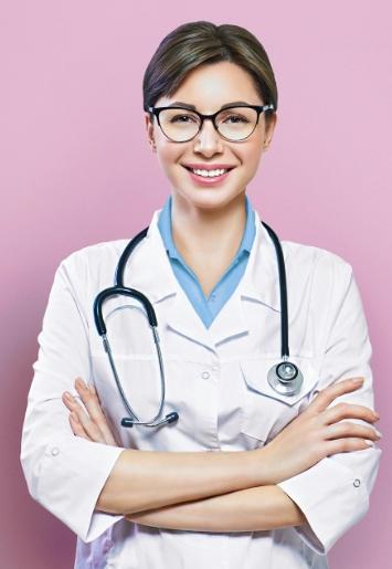 doctora-lopez-rocha