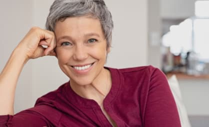 implantes-dentales-avilés-clínica-dental-lópez-rocha