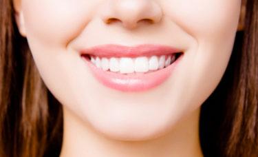 implantes-dentales-avilés-clínica-dental-lópez-rocha_2