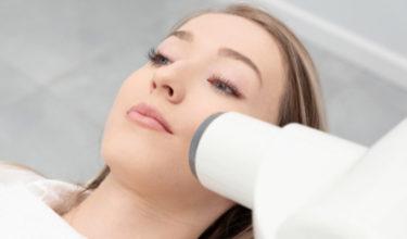implantes-dentales-clínica-dental-lópez-rocha-avilés
