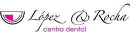 Dentistas en Avilés