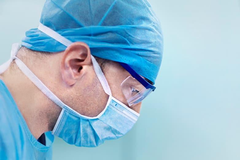 ortodoncia-clínica-dental-avilés